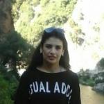 فاتن من قصبة - الجزائرتبحث عن رجال للزواج و التعارف
