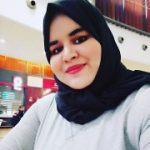 إيمان من زليتن - ليبياتبحث عن رجال للزواج و التعارف