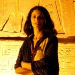 أسماء من Kahoua ed Douadji - تونستبحث عن رجال للزواج و التعارف