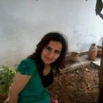 خديجة من باريس - المغربتبحث عن رجال للزواج و التعارف