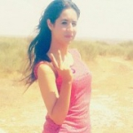 منال من خورفكان - الإماراتتبحث عن رجال للزواج و التعارف