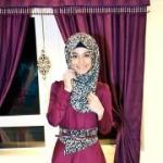 أسية من جونيه - لبنانتبحث عن رجال للزواج و التعارف