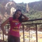 مريم من الشامية - العراقتبحث عن رجال للزواج و التعارف