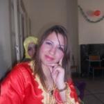 ريتاج من بطمة  - سورياتبحث عن رجال للزواج و التعارف