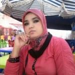 فاطمة من الحلوسية  - سورياتبحث عن رجال للزواج و التعارف