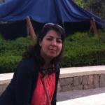 بشرى من بوخريس - المغربتبحث عن رجال للزواج و التعارف