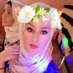 أمينة من الكسور - الجزائرتبحث عن رجال للزواج و التعارف