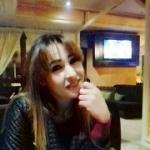 ياسمين من زاوية الجديدي - تونستبحث عن رجال للزواج و التعارف