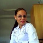 سونيا من ولاية شناص  - مصرتبحث عن رجال للزواج و التعارف
