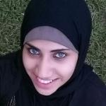 إيمة من الناصرية - العراقتبحث عن رجال للزواج و التعارف