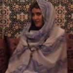 لينة من بني يخلف - المغربتبحث عن رجال للزواج و التعارف