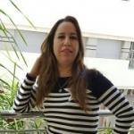 أميمة من إنزكان - المغربتبحث عن رجال للزواج و التعارف