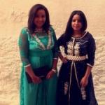 وفاء من بويافر - المغربتبحث عن رجال للزواج و التعارف