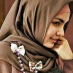 حسناء من باريش  - سورياتبحث عن رجال للزواج و التعارف