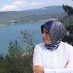 مريم من جمال  - تونستبحث عن رجال للزواج و التعارف