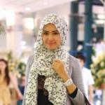 هنودة من La Chiffa - الجزائرتبحث عن رجال للزواج و التعارف