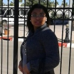 صفاء من زاك - المغربتبحث عن رجال للزواج و التعارف