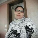 أحلام من بزعون  - سورياتبحث عن رجال للزواج و التعارف