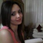 أمال من مرسى مطروح - مصرتبحث عن رجال للزواج و التعارف
