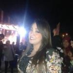 فاطمة من الجزائر - الجزائرتبحث عن رجال للزواج و التعارف