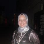 زينة من البساتين - مصرتبحث عن رجال للزواج و التعارف