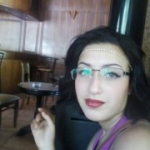 إلهام من Turkī - تونستبحث عن رجال للزواج و التعارف