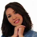 مريم من الحديدة - اليمنتبحث عن رجال للزواج و التعارف