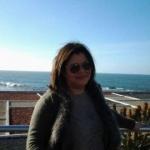 فدوى من البترون - لبنانتبحث عن رجال للزواج و التعارف