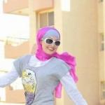 مونية من عمان - الأردنتبحث عن رجال للزواج و التعارف