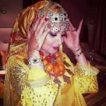 مريم من براك التل  - سورياتبحث عن رجال للزواج و التعارف