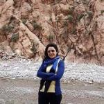 زينب من الوكرة - قطرتبحث عن رجال للزواج و التعارف