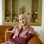 أسماء من المجادل  - سورياتبحث عن رجال للزواج و التعارف