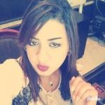 ملاك من بلدية دالي إبراهيم - الجزائرتبحث عن رجال للزواج و التعارف