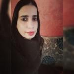 شيماء من السماوة - العراقتبحث عن رجال للزواج و التعارف